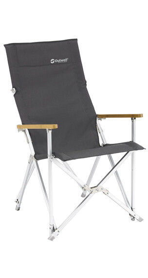 Outwell Duncan Folding Chair